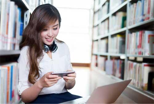 6 Kunci Sukses Cara Mengatur Keuangan Mahasiswa dengan Aplikasi Keuangan Finansialku 01 - Finansialku