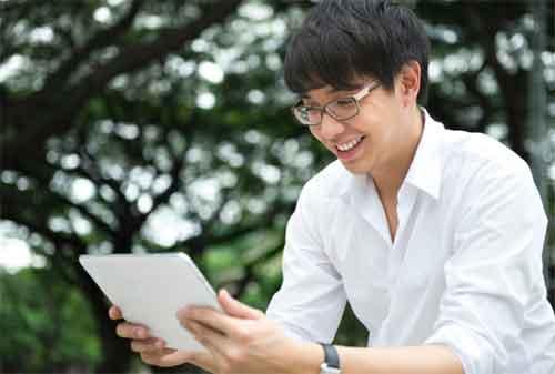 6 Kunci Sukses Cara Mengatur Keuangan Mahasiswa dengan Aplikasi Keuangan Finansialku 02 - Finansialku