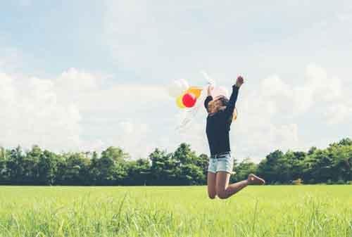 7 Hal yang Dilakukan oleh Setiap Orang Sukses dan Tidak Pernah Diajarkan Kepada Orang Lain 01 - Finansialku