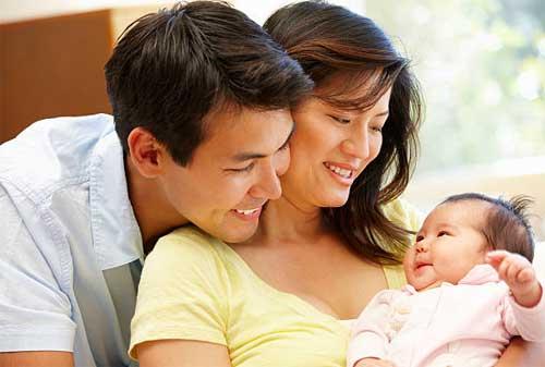 8 Cara Mengurus Keuangan Rumah Tangga Pasangan Baru Menikah, Agar Keuangan Anda Sehat 01 - Finansialku