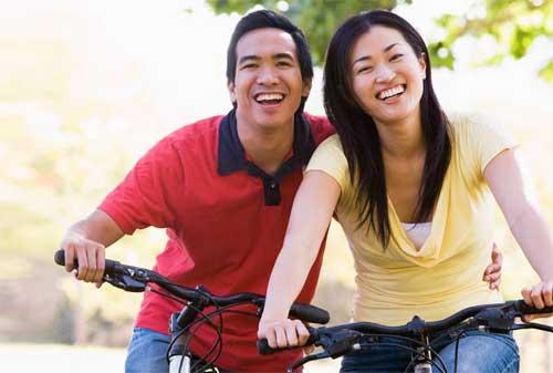 8 Cara Mengurus Keuangan Rumah Tangga Pasangan Baru Menikah, Agar Keuangan Anda Sehat 03 - Finansialku