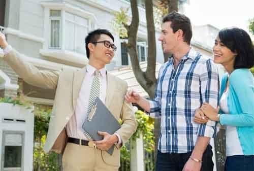 Ada 7 Tips Jitu Menjadi Investor Properti Sukses 01 - Finansialku