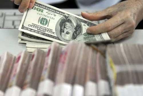 Apa Bedanya Reksa Dana Dolar dan Reksa Dana Rupiah Cari Informasi Selengkapnya Disini! 01 - Finansialku
