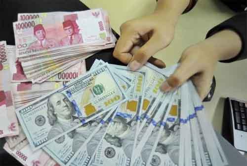 Apa Bedanya Reksa Dana Dolar dan Reksa Dana Rupiah Cari Informasi Selengkapnya Disini! 02 - Finansialku