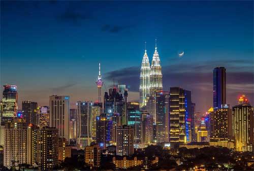Apa Bisa Liburan Murah ke Malaysia Dibawah Rp2 Jutaan Siapkan Dana Perjalanan Anda! 01 - Finansialku