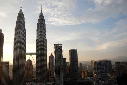 Apa Bisa Liburan Murah ke Malaysia Dibawah Rp2 Jutaan Siapkan Dana Perjalanan Anda! 05 - Finansialku