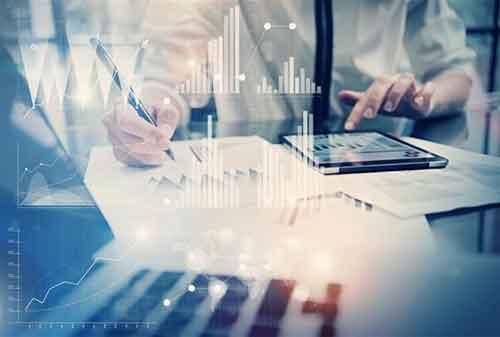 Apa Saja yang Perlu Diketahui tentang Manajemen Keuangan Bisnis UMKM Apa Manfaatnya untuk Pemilik Bisnis 01 - Finansialku