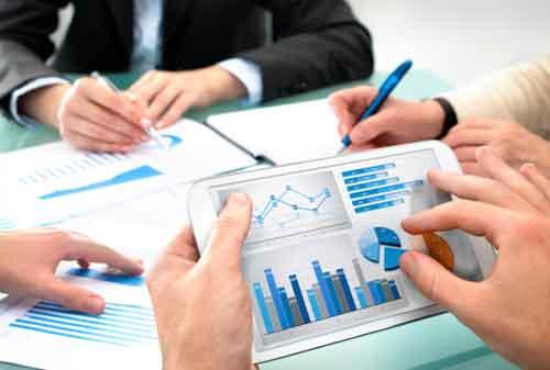 Apa Saja yang Perlu Diketahui tentang Manajemen Keuangan Bisnis UMKM Apa Manfaatnya untuk Pemilik Bisnis 02 - Finansialku