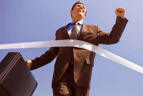 Apakah Anda Termasuk Dalam 5 Tipe Orang Sukses di Zaman Modern 02 - Finansialku