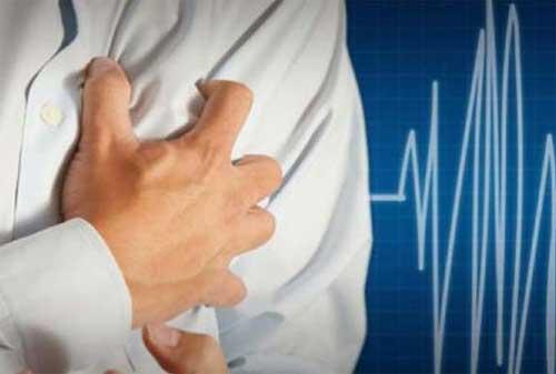 Apakah Medical Check Up Penting Ingat Kesehatan Itu Investasi! 04 - Finansialku