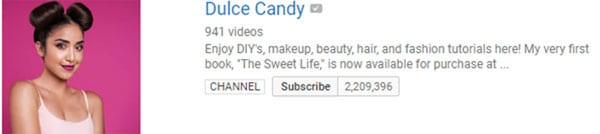 Bagaimana Cara Membuat Beauty Vlog YouTube Terbaik 02 - Finansialku