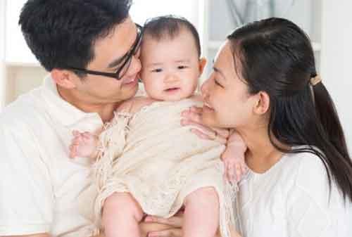 Baru Jadi Ibu Hindari 10 Kesalahan Cara Mengatur Keuangan Keluarga yang Mungkin Anda Tidak Sadari 02 - Finansialku