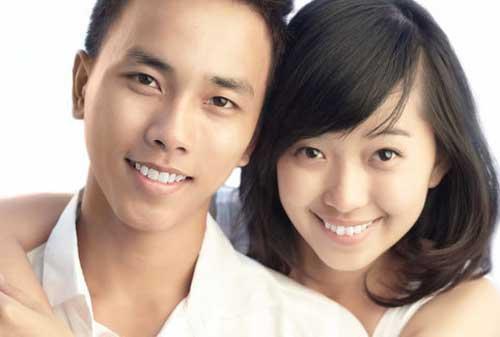 Baru Menikah Pahami 11 Tips Keuangan Dasar untuk Pasangan Baru 02 - Finansialku