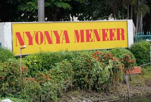 Berdiri Sejak 1919, Pengadilan Nyatakan Jamu Nyonya Meneer Pailit di Tahun 2017 1 - Finansialku