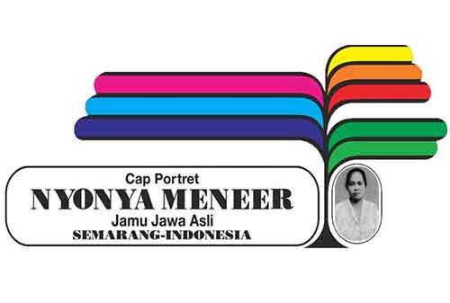 Berdiri Sejak 1919, Pengadilan Nyatakan Jamu Nyonya Meneer Pailit di Tahun 2017