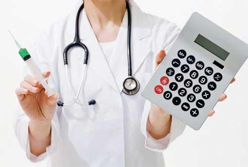Bisakah Saya Menggunakan Asuransi Kesehatan Saya Setelah 1 Bulan Saya Membeli Asuransi 01 - Finansialku