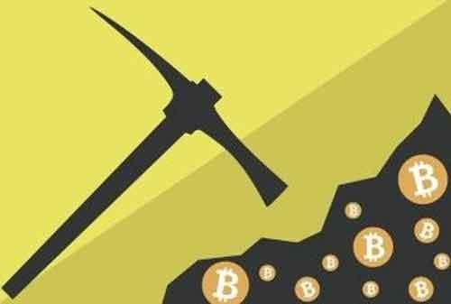 Mau Coba Investasi Bitcoin? Perhatikan Dulu Fakta dan Risikonya Berikut Ini