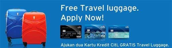 Cek Dulu Kondisi Ini Sebelum Anda Ganti Kartu Kredit 03 - Finansialku