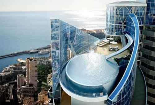 Daftar 20 Gedung Termahal Di Dunia! Check It Out! 21 - Finansialku