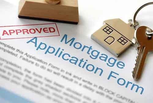 Definisi Hipotek atau Definisi Mortgage Adalah 02 - Finansialku