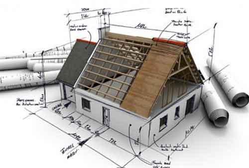 Definisi IMB (Izin Mendirikan Bangunan) Adalah 01 - Finansialku