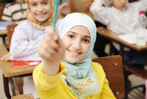 Dorong Pertumbuhan Bank Syariah dengan Menabung pada Bank Syariah 01 - Finansialku
