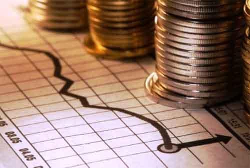 Dorong Pertumbuhan Bank Syariah dengan Menabung pada Bank Syariah 02 - Finansialku