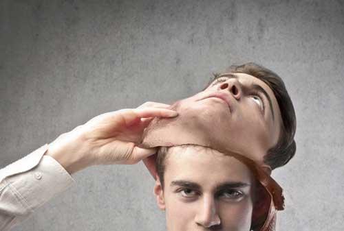Hati-hati Modus Penipuan Properti Online! Kenali Modusnya & Cara Menghindarinya 02 - Finansialku