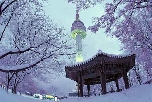 Ingin Liburan Ke Korea Selatan Yuk Cek Dulu Dana Perjalanan (Plus Info Liburan Murah dan Wisata Gratis) 07 - Finansialku