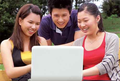 Inilah 6 Cara Mengatur Keuangan Mahasiswa Perantau yang Harus Anda Ketahui 01 - Finansialku