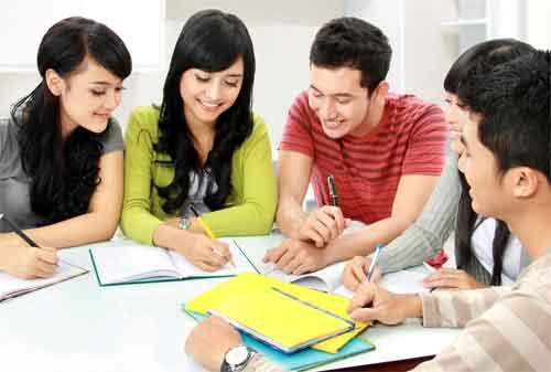 Inilah 6 Cara Mengatur Keuangan Mahasiswa Perantau yang Harus Anda Ketahui 02 - Finansialku