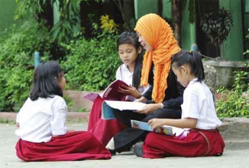 Inilah Cara Memilih Asuransi Pendidikan Anak yang Tepat! 02 - Finansialku