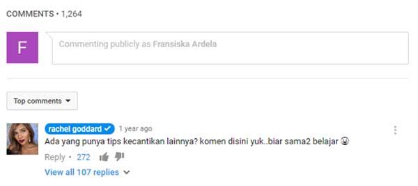Inilah Cara Mendapatkan Viewer YouTube yang Cocok pada Vlog Kamu 03 - Finansialku