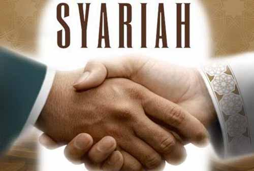Investasi-Pasar-Modal-Syariah-1