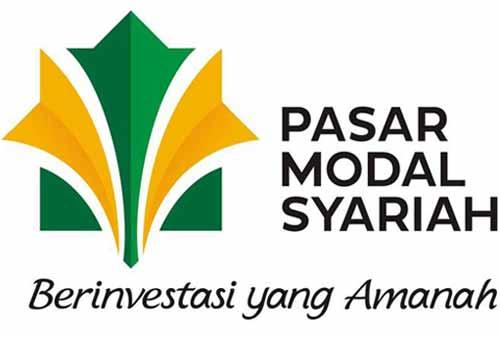 Investasi-Pasar-Modal-Syariah-2