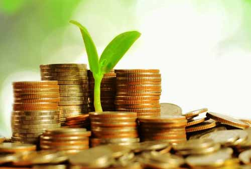 Investasi-Pasar-Modal-Syariah-3