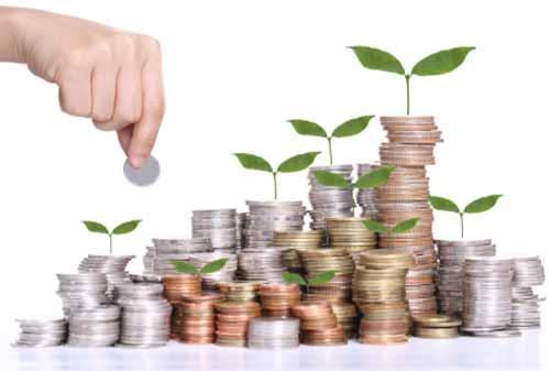 Investasi-Pasar-Modal-Syariah-4