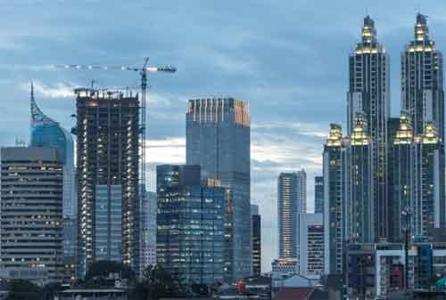 Investor Properti Harus Tahu 7 Strategi Transaksi Tanpa Modal 01 - Finansialku