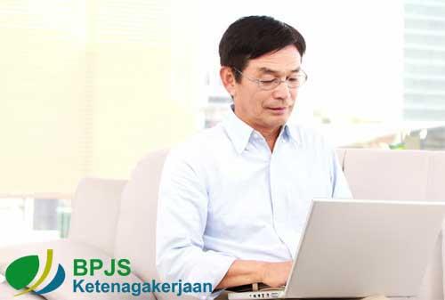Jangan Gunakan Jasa Calo BPJS Ketenagakerjaan untuk Cairkan Saldo Jamsostek dan JHT Anda! 01 - Finansialku