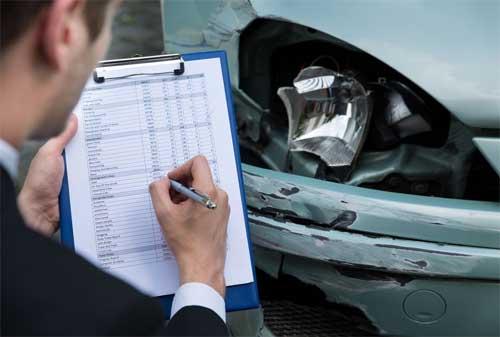 Jangan Salah Pilih! Inilah Ciri-ciri Perusahaan Asuransi Mobil Dengan Reputasi Terpercaya 01 - Finansialku