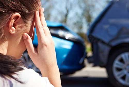 Jangan Salah Pilih! Inilah Ciri-ciri Perusahaan Asuransi Mobil Dengan Reputasi Terpercaya 02 - Finansialku