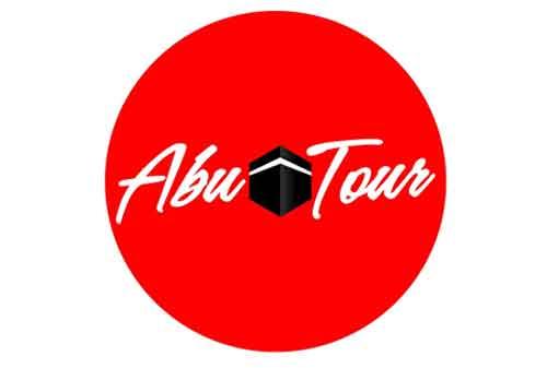 Kemenag dan OJK Lakukan Penelusuran Investasi yang Dilakukan Abu Tour Travel 02 - Finansialku