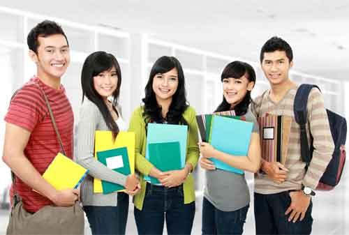 Kenali 5 Investasi untuk Pemula bagi Para Mahasiswa dengan Modal Minim 01 - Finansialku