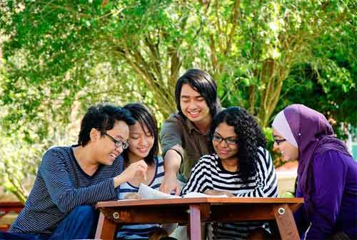 Kenali 5 Investasi untuk Pemula bagi Para Mahasiswa dengan Modal Minim 02 - Finansialku