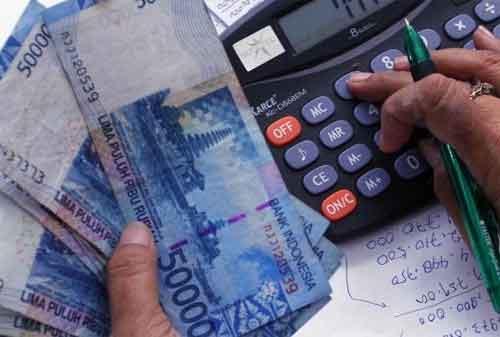 Ketahui Alasan Pinjaman P2P Lending Dapat Membuat UMKM Lebih Berkembang 02 - Finansialku
