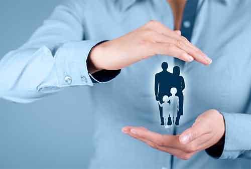 Konsultasi Berapa Lama Idealnya Cuti Premi pada Asuransi Unitlink 02 - Finansialku