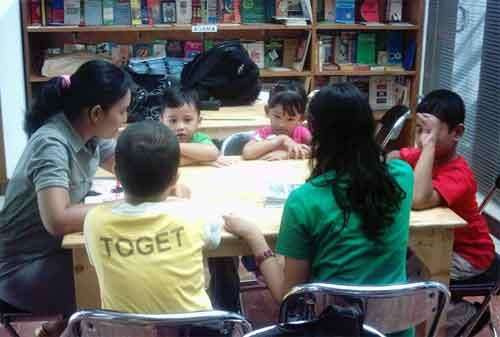 Langkah Praktis Siapkan Biaya Pendidikan Homeschooling Anak dengan Aplikasi Finansialku 01 - Finansialku