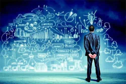 Mau Bisnis Waralaba Kenali Dahulu Struktur Jaringan Waralaba Agar Anda Sukses Berbisnis Waralaba 02 - Finansialku