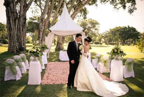 Mau Menikah Tahun Ini Ketahui 10 Tips Memilih Wedding Organizer dan Vendor Pernikahan 01 - Finansialku