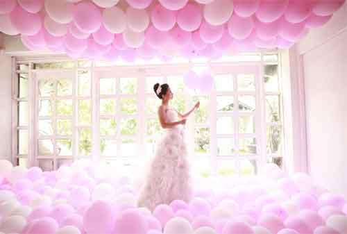 Mau Menikah Tahun Ini Ketahui 10 Tips Memilih Wedding Organizer dan Vendor Pernikahan 02 - Finansialku